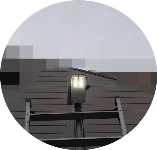 image5358