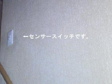 img_001320.jpg